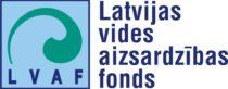 """Projekts  """"Bišu strops – Latvijas dabas mantojuma vēstniecība"""" ieviests ar Latvijas vides aizsardzības fonda finansiālu atbalstu. Projekta Reģ.Nr.1-08/320/2017."""