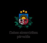 DAP_zime_pilna