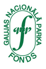 GNP_fonds_logo